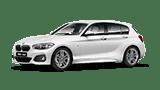 ТО BMW 1 Series