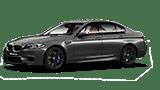 ТО BMW M Series
