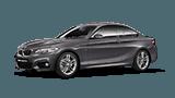 ТО BMW 2 Series