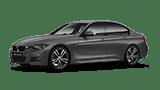 ТО BMW 3 Series