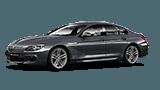 ТО BMW 6 Series