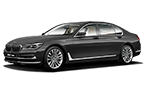 ТО BMW 7 Series