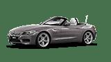 ТО BMW Z4 Series