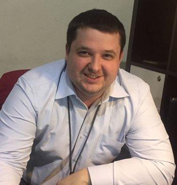 Станислав - Мастер-Приёмщик ПрофиСервисКлуб