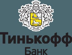 Партнер автосервиса Тинькофф банк